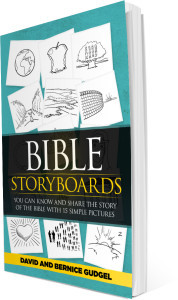 Book-Bible-StoryBoards-178x300