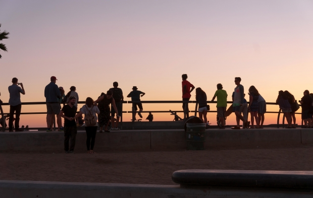 People You Know, Need to Know